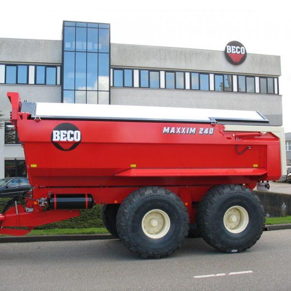 maxxim-240-b