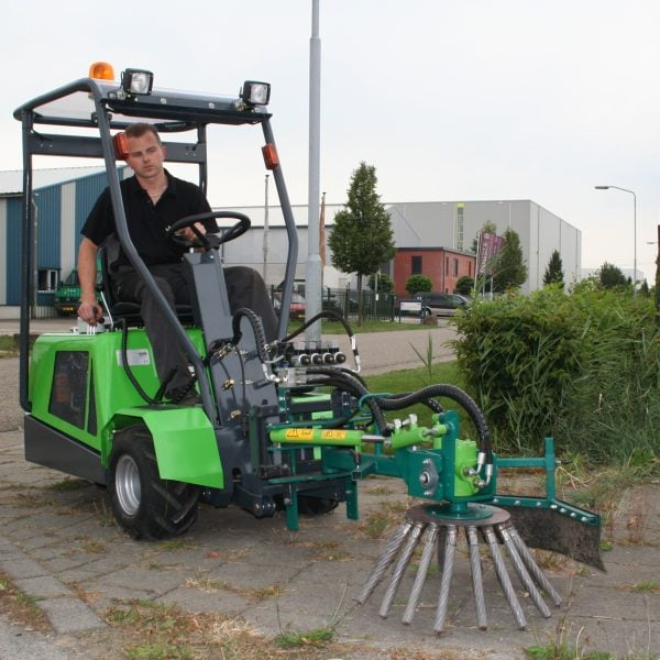 weedcontrol_steel_smart_borstel_0