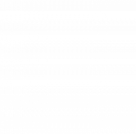 Bretellen, 110 cm, oranje, met metalen clips